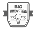 Big Innovation Awards